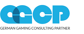 German Gaming Consulting Partners